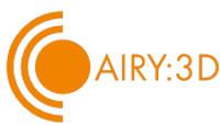 airy3d_press