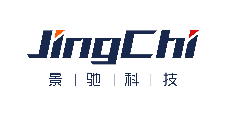 Jingchi