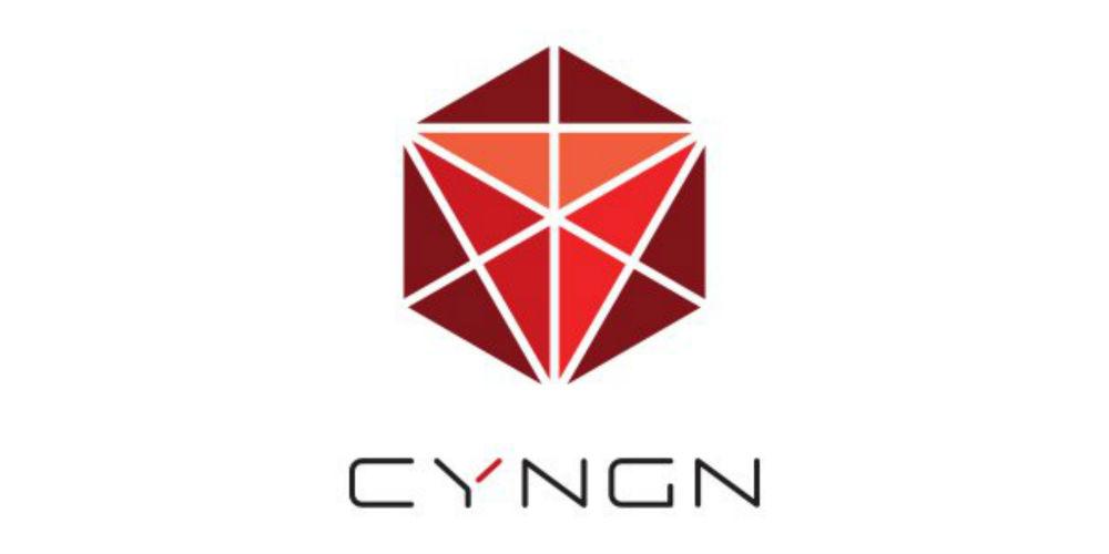 cyngn_logo_2