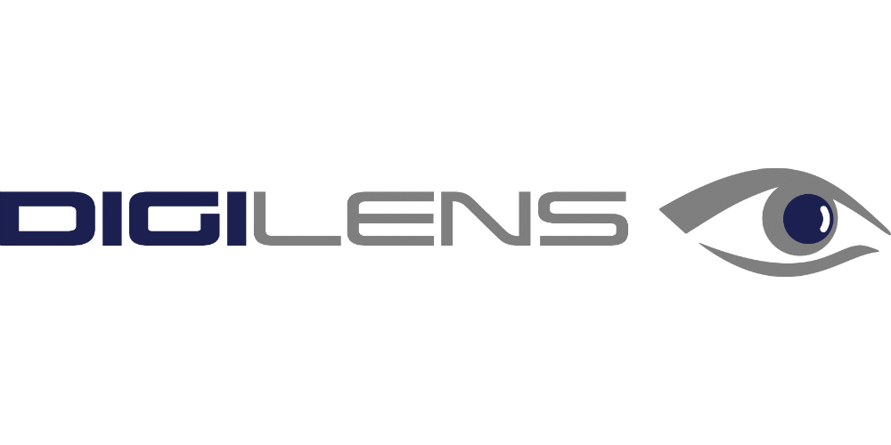 digilens_logo_2