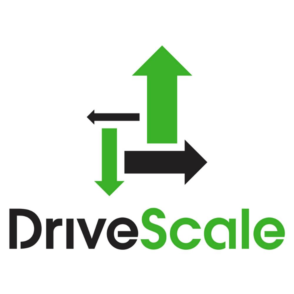 drivescale_logo