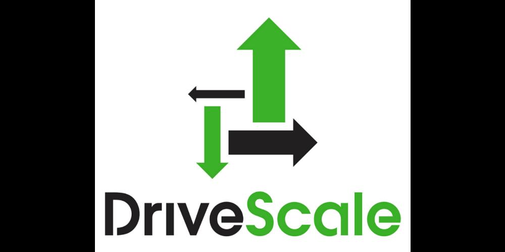 drivescale_logo_2
