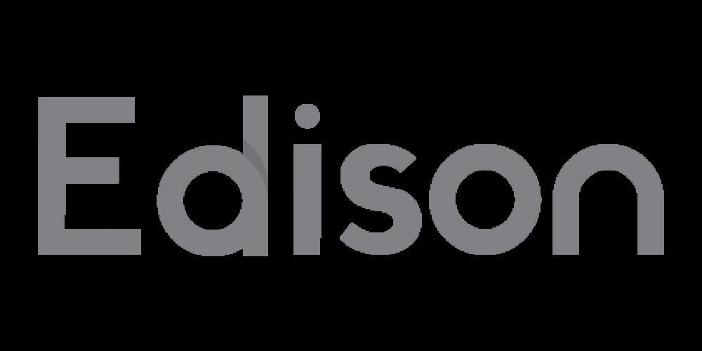 edison_logo_3