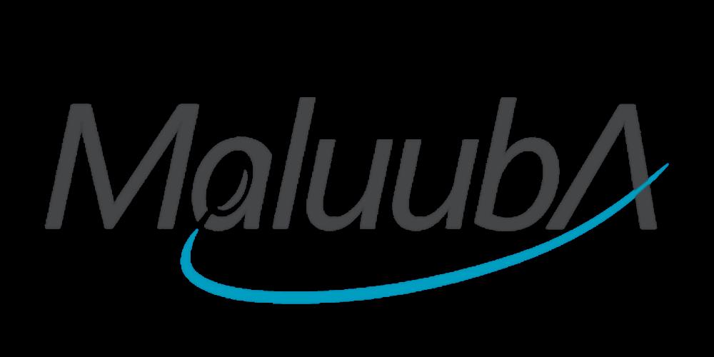 maluuba_logo_2