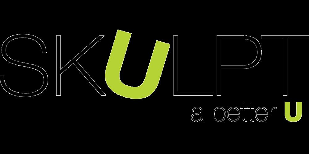 skulpt_logo_2
