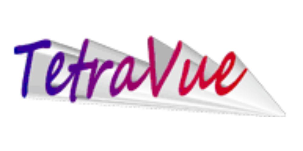tetrevue_logo_2
